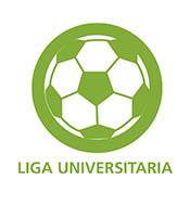 Liga Universitaria