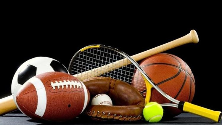 Se lanza el Diplomado en Gestión de Organizaciones Deportivas