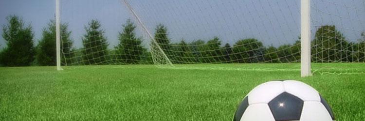Fútbol Recreativo